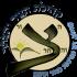לוגו צור והצהר 22